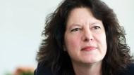 Auf Standortsuche: Stadträtin Weber lässt Areale für Schulen prüfen.