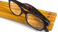 Messgeräte mit Durchblick sind bald vorgeschrieben. Sie sollen die Energiewende unterstützen.