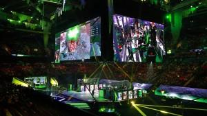 Woran die Bundesliga beim Thema E-Sport noch scheitert