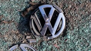 Baden-Württemberg reicht Millionenklage gegen VW ein