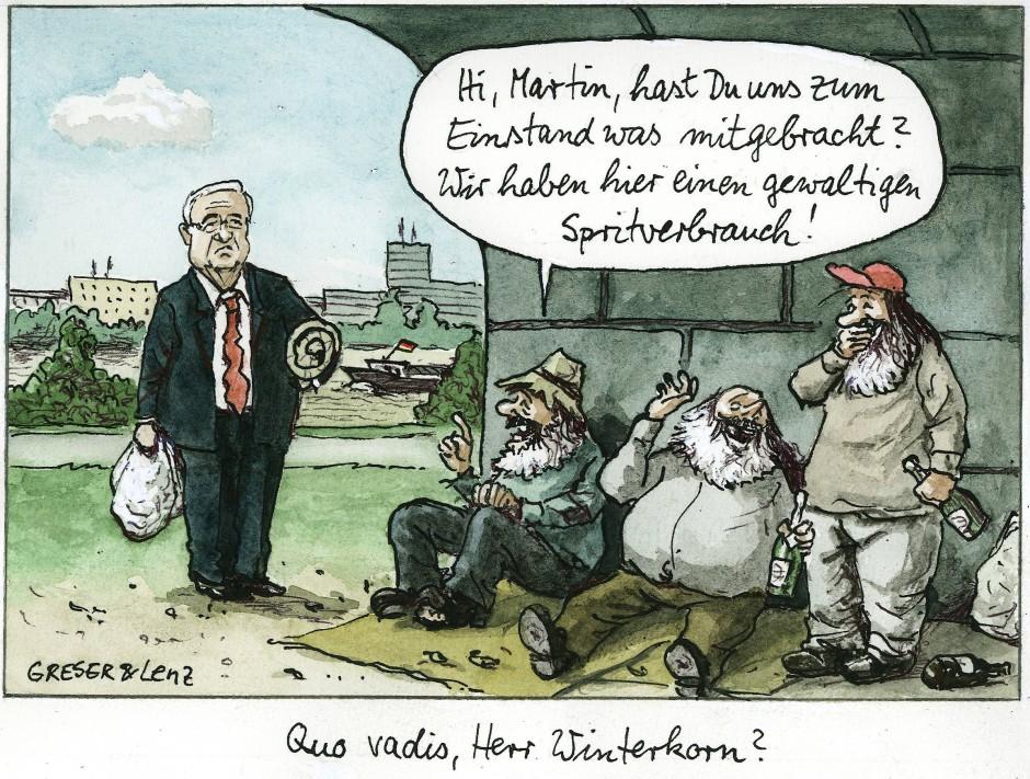 HeiГџe Karikaturen-Sex-Tube GroГџer Beutereihuhn