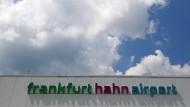 Hahn-Investor aus China sieht Investitionsstau