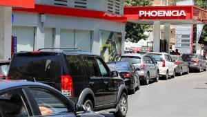 Libanesische Hizbullah droht mit Öl-Importen aus Iran