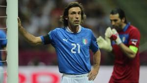 Der Maestro