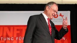 SPD triumphiert in Niedersachsen