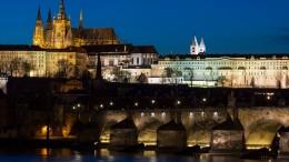 Das perfekte Wochenende in Prag