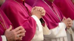 Die drohende Entfremdung der Kirche von ihren Gläubigen