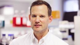 Virologe Streeck warnt vor vierter Welle im Herbst