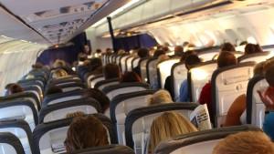 """Lufthansa muss Kosten für """"Sky Marshals"""" übernehmen"""