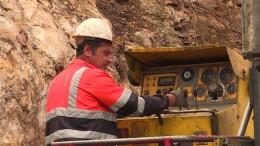 Steht Portugal ein Lithium-Rausch bevor?