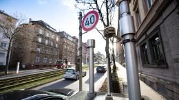 EuGH verschärft Regeln für Messung der Luftverschmutzung