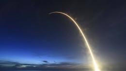 Von der Sporthalle zur internationalen Raumstation