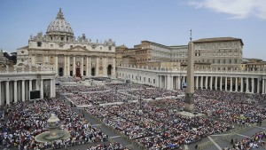 Papst Johannes Paul I. wurde wahrscheinlich nicht ermordet