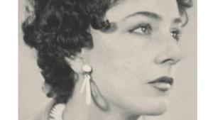Gründerin der DDR-Modezeitschrift Sibylle gestorben