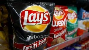 EU-Kommission will Krebsrisiko von Pommes und Chips verringern