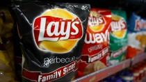 Geht es nach der EU-Kommission, werden Chips künftig Acrylamid-arm zubereitet. (Symbolfoto)