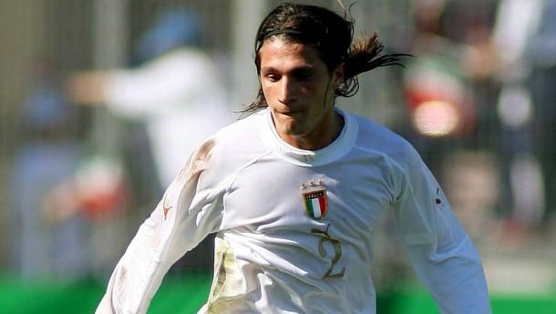 Unfreiwillige Helden des Calcio