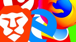 Die besten Browser im Vergleich