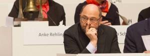 Worauf viele in Deutschland wirklich warten, ist eine gemeinsame Linie in der Flüchtlingspolitik.