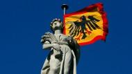 Gauck und die italienische Lösung