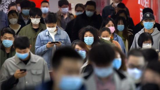 Inzwischen mehr als 1,5 Millionen Infizierte weltweit