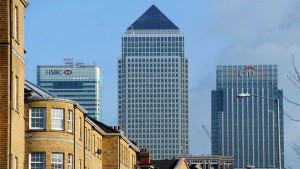 High Street banks investigated by the FSA
