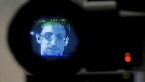 Soll ich Whistleblower werden?