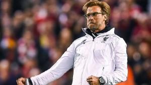 Liverpool vertraut Klopp auf Jahre hinaus