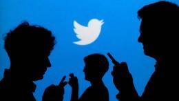Fünf Dinge, die an Twitter nerven