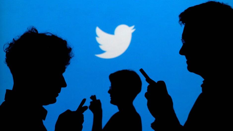 Skandal um Skandal: Auf Twitter ist es selten ruhig.