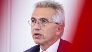 Frankfurts Oberbürgermeister Feldmann: Krude Idee zur Unzeit