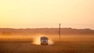 UN: Amerika soll weniger Biodiesel produzieren