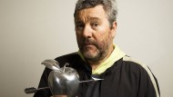 Die Objekte von Philippe Starck sind Bestseller.