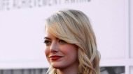 Emma Stone überholt Jennifer Lawrence