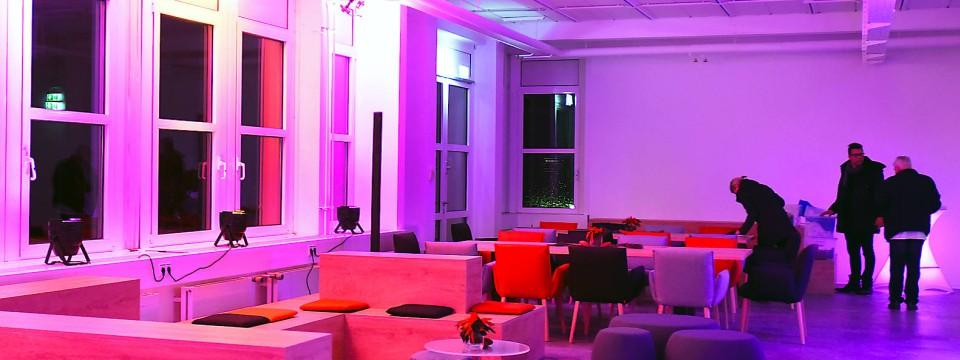 start up in darmstadt entsteht gr nderzentrum. Black Bedroom Furniture Sets. Home Design Ideas