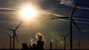 EU zweifelt auch an Frankreichs Stromförderung