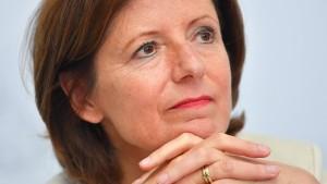 Dreyer: SPD muss lauter für soziale Themen werben
