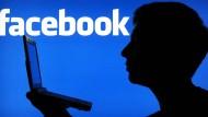 Das Facebook-Dilemma