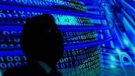 Der Verfassungsschutz ist die größte Datenkrake