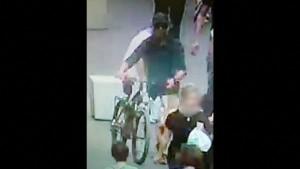 Mehrere Festnahmen nach Anschlag von Lyon