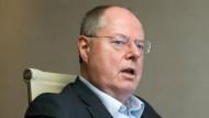 SPD-Politiker empfiehlt FDP-Chef Lindner als Vorbild