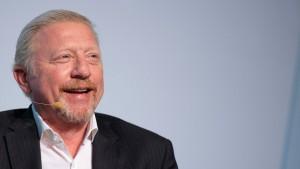 Boris Becker fordert diplomatische Immunität