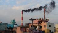 Energieagentur für höhere Beiträge