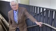 """""""Zum ersten Mal hat eine Europawahl stattgefunden, die den Namen halbwegs verdient"""": Jürgen Habermas"""