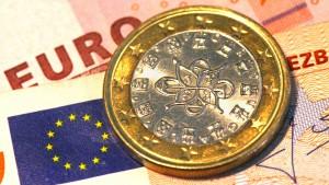 Deutsche Bank zieht sich aus Portugal zurück