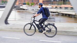 Wie der E-Bike-Boom ausgebremst wird