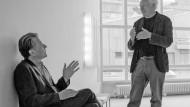 Musikfest Berlin: Winrich Hopp über Orchester und Diversität
