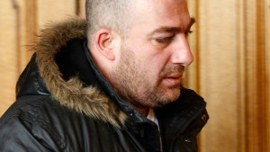 Ibrahim Miri darf ab sofort abgeschoben werden