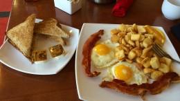 """""""Das Frühstück hat einen Einfluss auf unser Entscheidungsverhalten"""""""