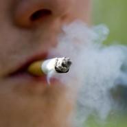 Weniger Urlaub Raucher? Ein Geschäftsführer in Rheinland-Pfalz hatte die Idee.